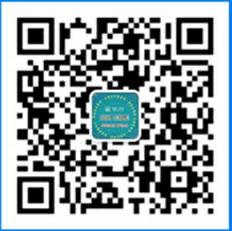 http://shaoyang.kds100.com/uploads/allimg/140219/2139_1507162391.jpg